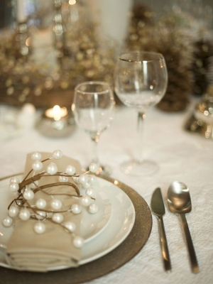 winter_tablescape_08