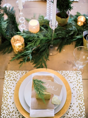 winter_tablescape_09