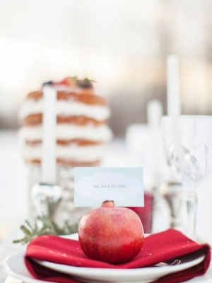 winter_tablescape_11