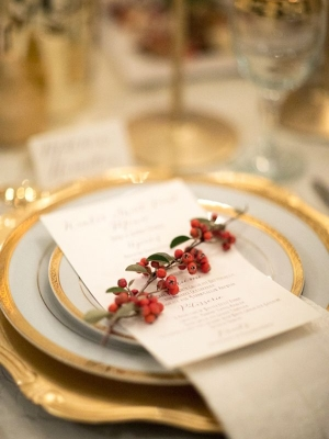 winter_tablescape_13