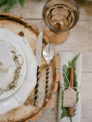 winter_tablescape_14