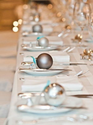 winter_tablescape_17
