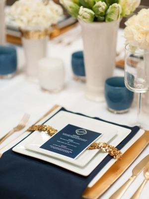 winter_tablescape_20