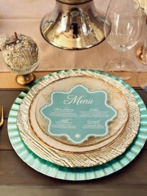 winter_tablescape_23