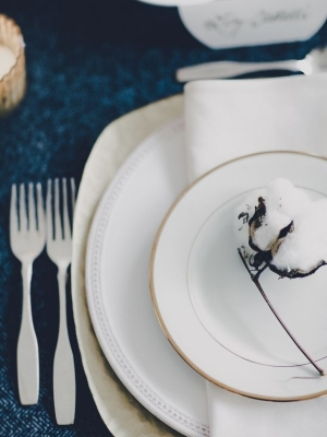 winter_tablescape_26