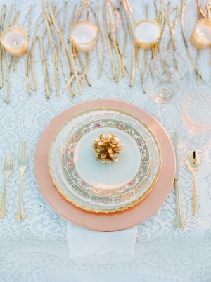 winter_tablescape_31