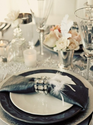 winter_tablescape_33