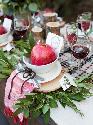 winter_tablescape_35
