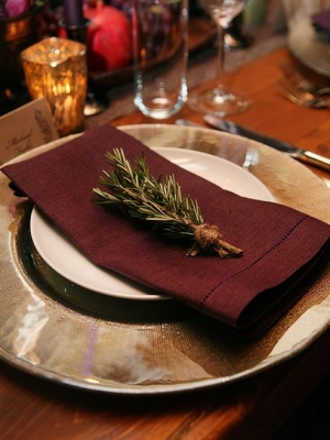 winter_tablescape_41