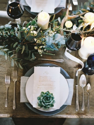winter_tablescape_45