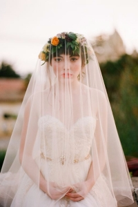 veil_with_flowercrown-1