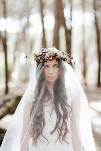 veil_with_flowercrown-2