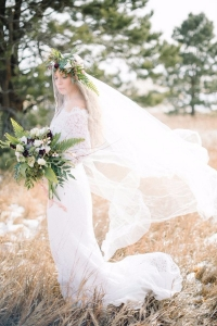 veil_with_flowercrown-6