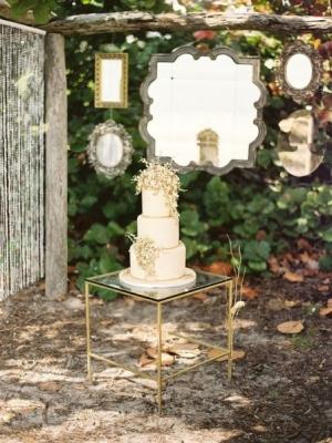 zerkala-v-oformlenii-svadby-25