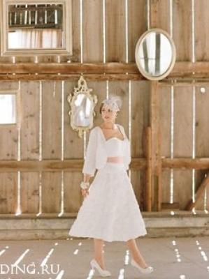 zerkala-v-oformlenii-svadby-26