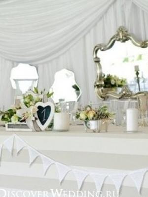 zerkala-v-oformlenii-svadby-28