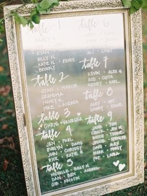 zerkala-v-oformlenii-svadby-34