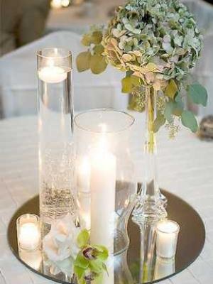 zerkala-v-oformlenii-svadby-40