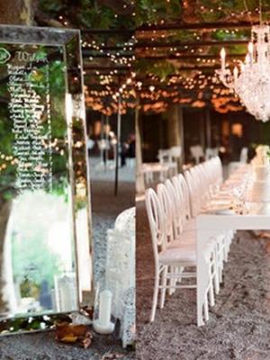 zerkala-v-oformlenii-svadby-52