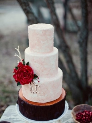 zimniy-svadebniy-tort-0010
