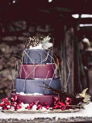 zimniy-svadebniy-tort-0014