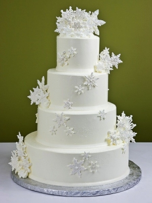 zimniy-svadebniy-tort-0020
