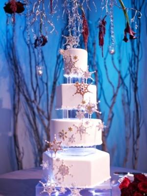 zimniy-svadebniy-tort-0022