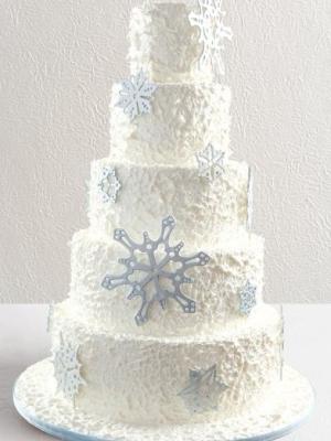 zimniy-svadebniy-tort-0030