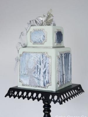 zimniy-svadebniy-tort-0042