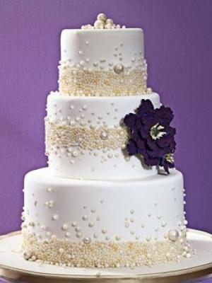 zimniy-svadebniy-tort-0058