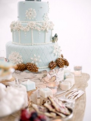 zimniy-svadebniy-tort-0062