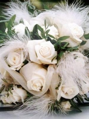 svadebnii-buket-nevesti-dlya-zimnei-svadbi-0013