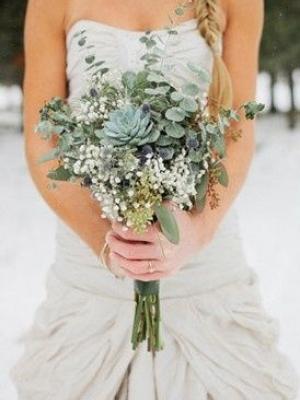 svadebnii-buket-nevesti-dlya-zimnei-svadbi-0019