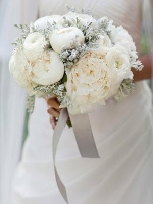 svadebnii-buket-nevesti-dlya-zimnei-svadbi-0031