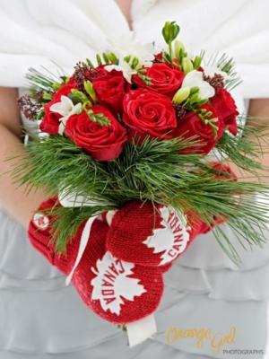 svadebnii-buket-nevesti-dlya-zimnei-svadbi-0068