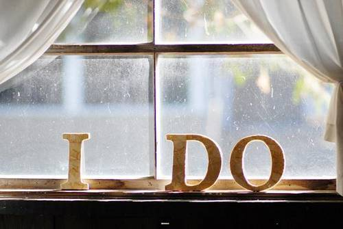 I_Do_Letters_2