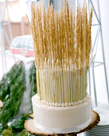 Wheat_Wedding_Cake_-_Martha_Stewart