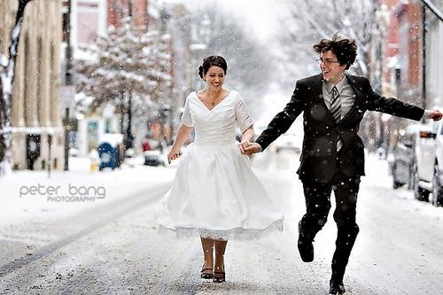 Winter-Wedding-Venues2