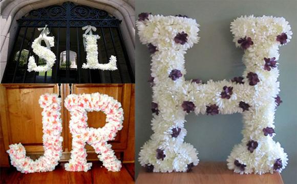 flower-letters01 copy