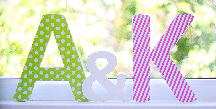 initials_wedding