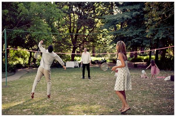 mk018-real-wedding-little-stream-games-badminton