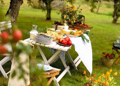 piknik-na-svadbe