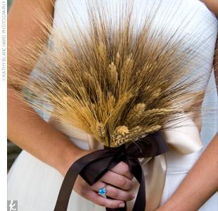 wheatbouquetknot