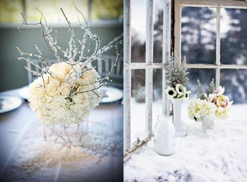 winter_decor02