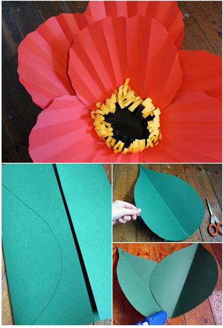100lc_diy_paperflowers.5