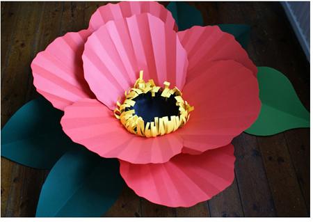 100lc_diy_paperflowers.6