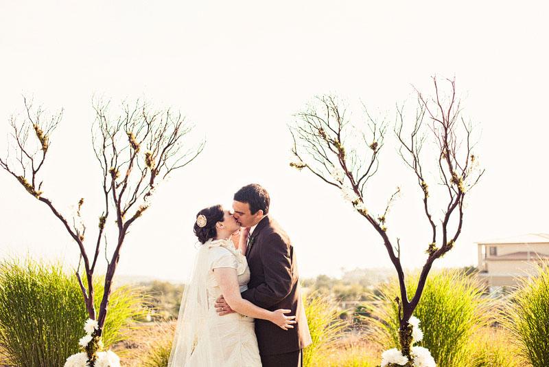 17_San_Diego_Wedding_Photography
