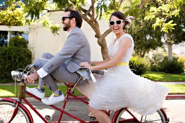Bicycle Wedding_20
