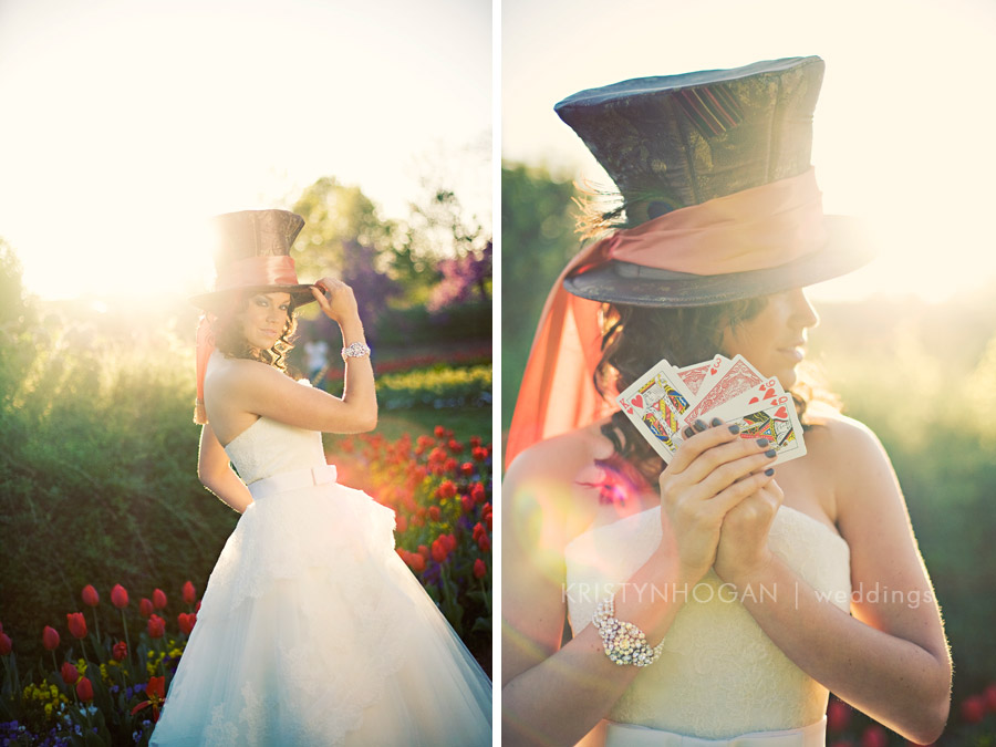 Nashville_Wedding_Photographer_Centennial_Park_Alice_In_Wonderland_002