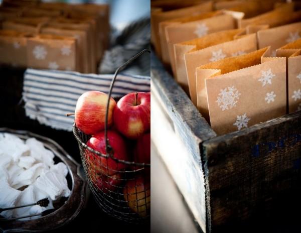 apples-popcorn-snowflakes-600x464